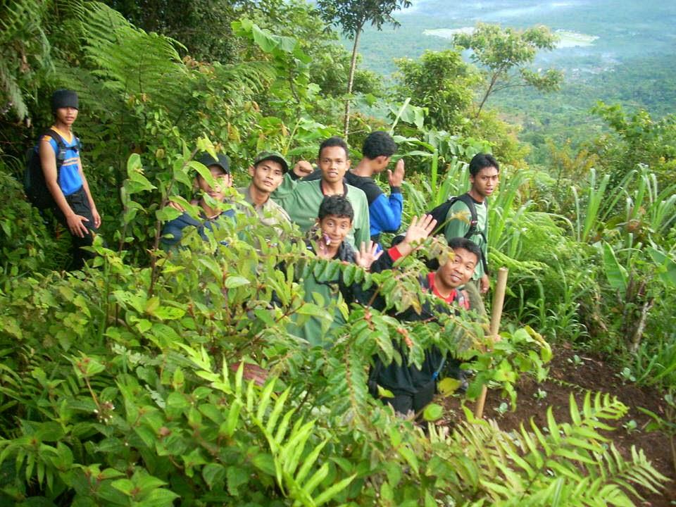Photo of Kode Etik Pecinta Alam Indonesia