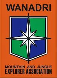 Photo of Sejarah WANADRI – Mountain And Jungle Explorer Association