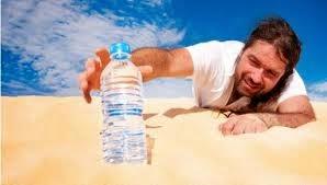 Photo of Tips Dan Pengetahuan Penting Dalam Menggunakan Air Saat Survival