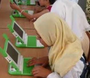Photo of Download Modul Diklat Komputer Utuk Guru Gaptek | Pemula