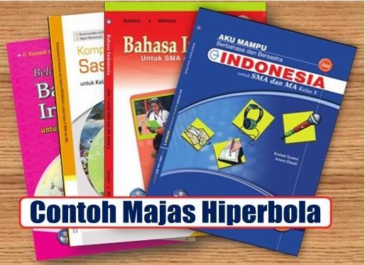 Photo of Pengertian + 25 Contoh Kalimat Majas Hiperbola Terbaru