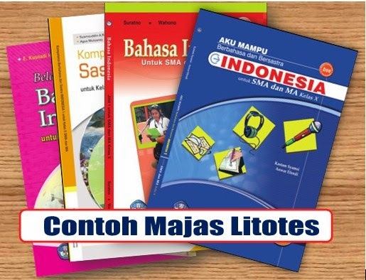 Photo of Pengertian + 12 Contoh Kalimat Majas Litotes Bahasa Indonesia
