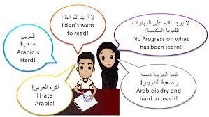 Photo of 6 Tips Membangun Kursus Pembelajaran Bahasa Arab