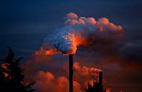 Photo of Dampak Polusi Terhadap Kesehatan Manusia Dan Lingkungan