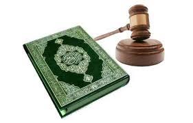 Photo of Pengertian Norma Hukum, Fungsi dan Contohnya