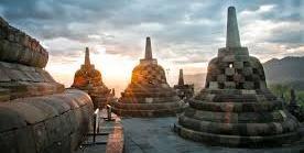 Photo of Pengertian Akulturasi dan Contoh Akulturasi Budaya