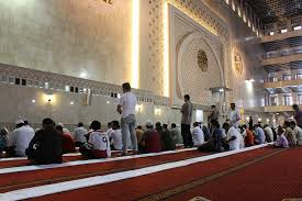 Photo of Pengertian Norma Agama,Fungsi dan Contoh-contohnya