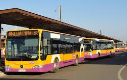 Photo of Kamus Arab: Nama-nama Alat Transportasi (kendaraan) dalam Bahasa Arab
