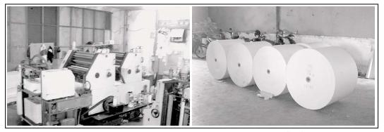 Photo of Pengertian Benda Konsumsi dan Benda Produksi Beserta Contonya