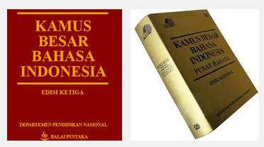 Photo of Pengertian dan Contoh Kata Baku dan Tidak Baku Bahasa Indonesia