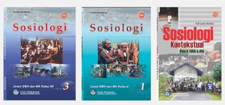 Photo of Objek dan Tujuan Sosiologi