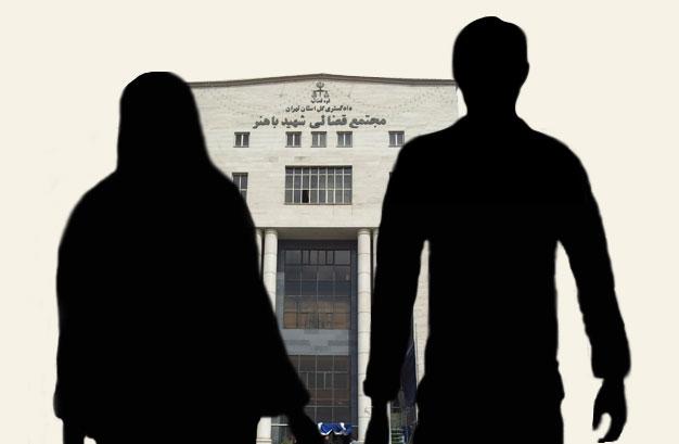 Photo of Suami Talak Istri dan Perintahkan Untuk Membawa Apa Saja Yang Ia Suka. Apa yang dilakukan Sang Istri Justru di Luar Dugaan