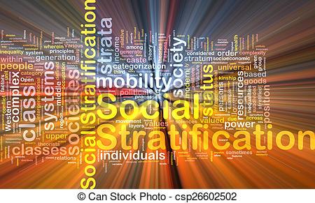 Photo of Penjelasan 3 Sifat Stratifikasi Sosial (terbuka, tertutup dan campuran)