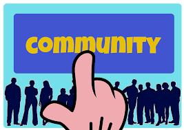 Photo of Pengertian Individu, Masyarakat, Kelompok dan Komunitas