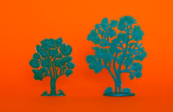 Faktor yang Mempengaruhi Pertumbuhan dan Perkembangan Tumbuhan